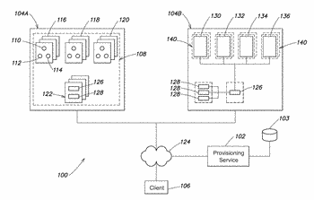 Systems and methods for managing distributed database deployments