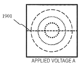 Charged particle beam device