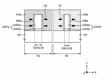 Method of manufacturing semiconductor device