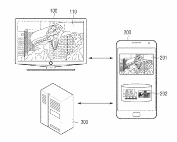 Portable terminal device and method for operating the same