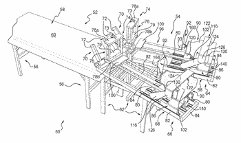 Robotic joint testing apparatus and coordinate systems for joint evaluation and testing