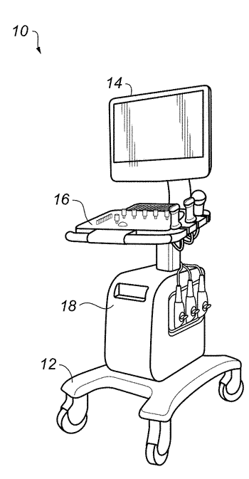 System and method for ultrasound customization