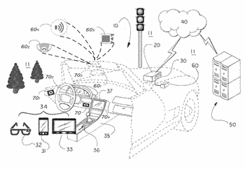 Speech-based group interactions in autonomous vehicles