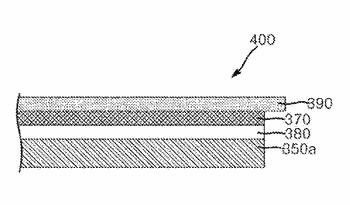 Composition for window film, flexible window film formed therefrom, and flexible display device comprising same