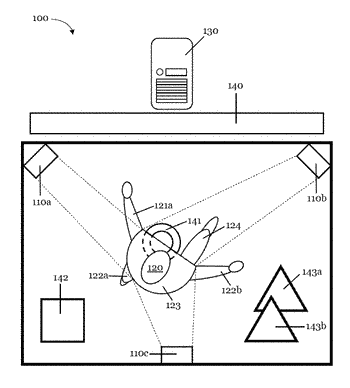 Apparatus and method for designing patterns for wearable items
