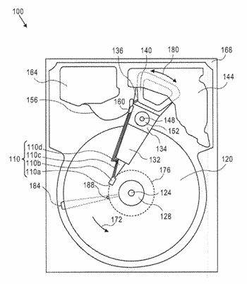 Sealed bulkhead electrical feed-through positioning control