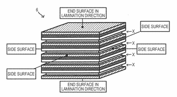 Manufacturing method for all-solid-state battery, manufacturing apparatus for all-solid-state battery, and all-solid-state battery
