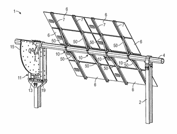 Clip-on mounting rails, mounting brackets, and methods of mounting solar modules