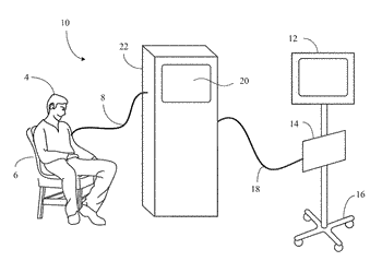 User interfaces for dialysis devices