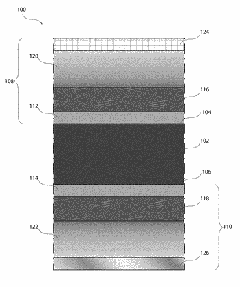 Transparent conductive oxide in silicon heterojunction solar cells