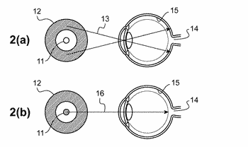 Method for determining a filter for an ophthalmic lens and ophthalmic lens comprising such a ...