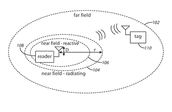 System, apparatus and method for sequencing objects having rfid tags on a moving conveyor