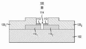 Magnetization alignment in a thin-film device