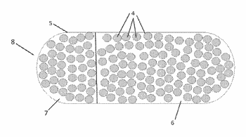 Pharmaceutical compositions for colon-specific delivery