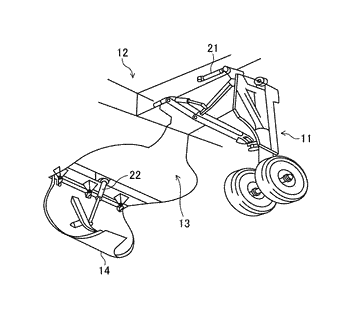 Electro-hydrostatic actuator system for raising and lowering aircraft landing gear