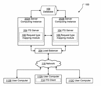 Systems and methods for issue tracking systems