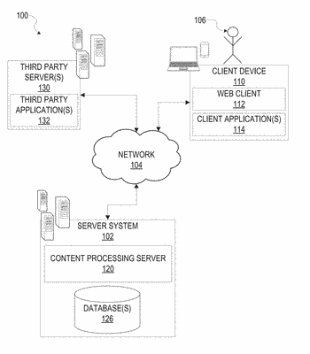 Systems and methods for processing and formatting video for interactive presentation