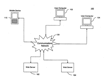 Systems and methods for improved web-based document retrieval and object manipulation