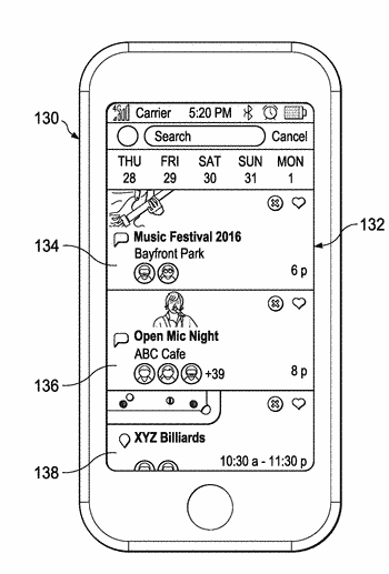 Mobile device recommendation system and method