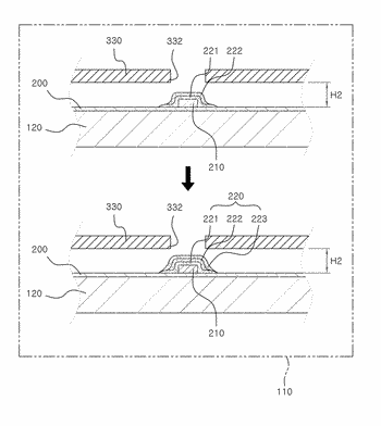 Substrate processing system and substrate processing method