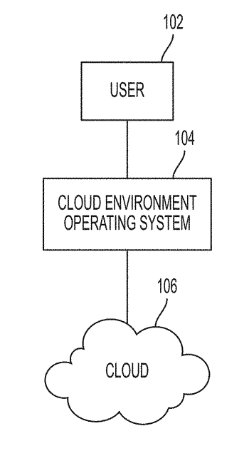 Distributed key/value store system using asynchronous messaging systems