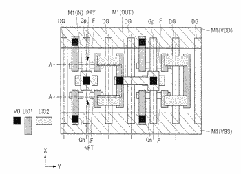 Semiconductor device