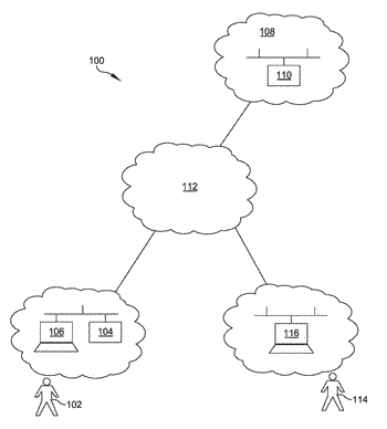 Cloud assisted management of devices
