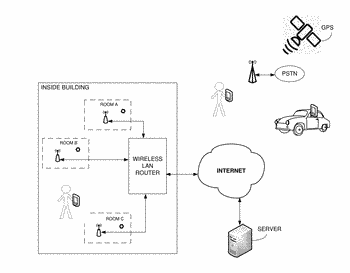 Media content delivery system and method