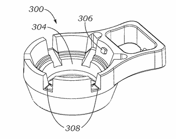 Hybrid ophthalmic interface apparatus
