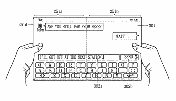 Mobile terminal and control method thereof