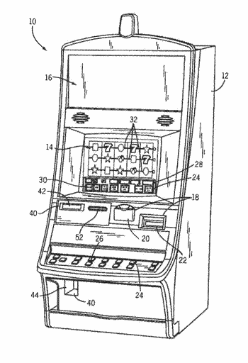 Handheld wagering game system and methods for conducting wagering games thereupon