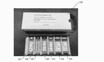 Immunotherapy treatment kit and method of using the same