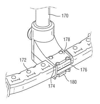 Collapsible cardiac implant and deployment system