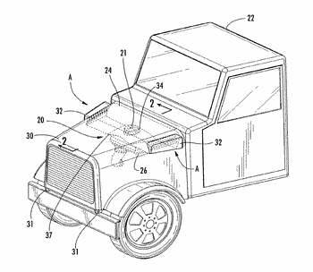Air induction systems for internal combustion engines