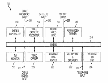Latency masking systems and methods