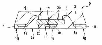 Method of manufacturing a semiconductor device