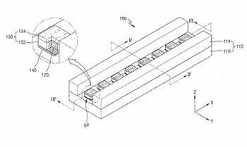 Light source module, method of manufacturing the module, and backlight unit including the light source ...