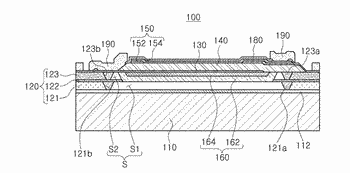 Bulk acoustic filter device and method of manufacturing the same