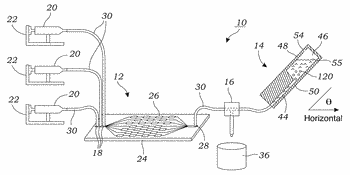 Integrated system for isolation and emulsification of particles and cells