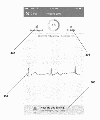 Devices, systems, and methods for physiology monitoring