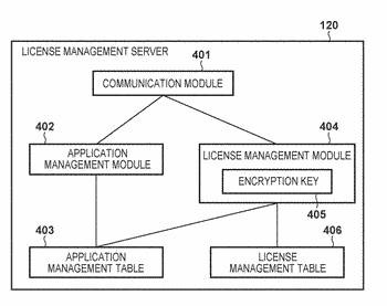 Information processing system, method of controlling the system, information processing apparatus, web server, and storage ...