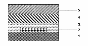 Oled display apparatus and preparation method thereof
