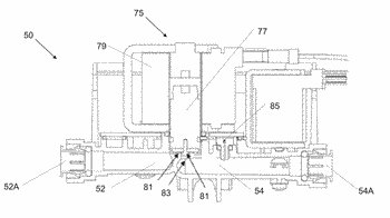 Controlling gas flows to plasma arc torches and related systems and methods
