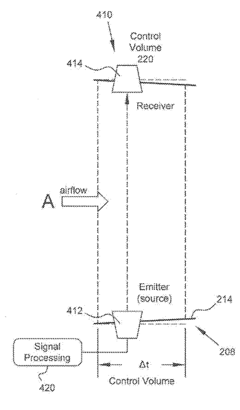 Systems and methods of modifying turbine engine operating limits