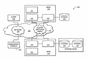 Systems and methods for resynchronizing mirroring partners in a storage system