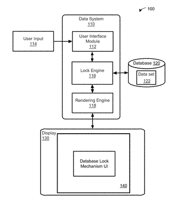 Network partition tolerance in a high available centralized vcs implementation
