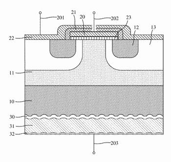 Metallization layers for semiconductor devices and methods of forming thereof