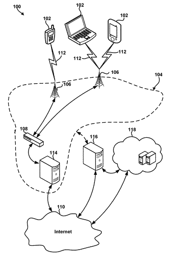 Methods and systems for on-device real-time adaptive security based on external threat intelligence inputs