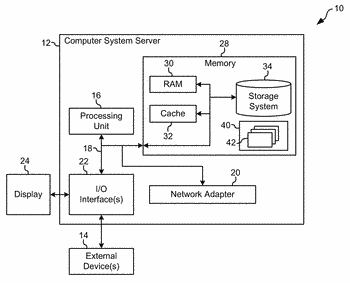 Providing visualization data to a co-located plurality of mobile devices