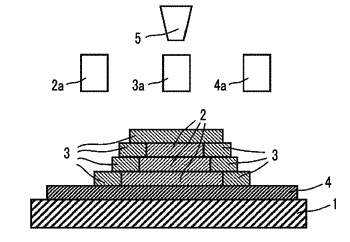 Actinic ray-curable-type inkjet ink set for three-dimensional printing, three-dimensional printing method, and three-dimensional printing system